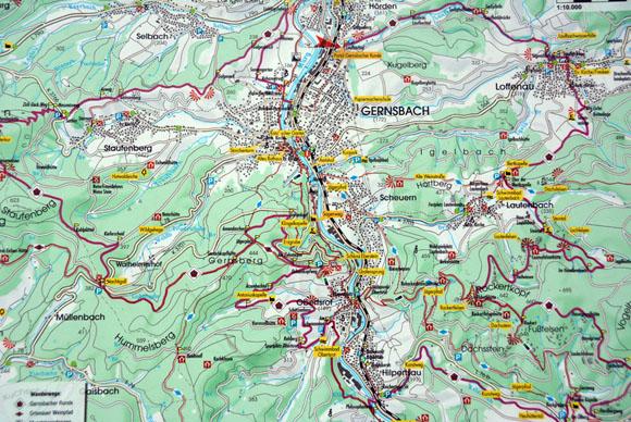 GernsbacherRunde1