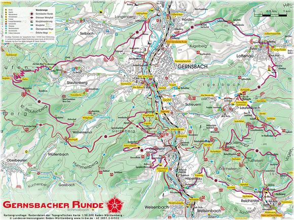 karte_gernsbacher_runde