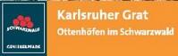 KarlsruherGrad