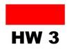 HW3Logo