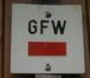 gfwLogo