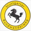StuttgarterRoessleweg