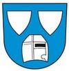 Neuenstadt_Kocher