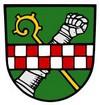 Schoental