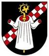 BadHerrenalb