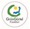 Gruenguertel