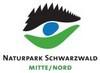 Schwarzwald_Mitte_Nord