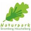 NaturparkStromberg