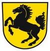 StuttgartWappen
