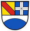 Pfinzgau