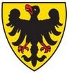 WappenSinsheim