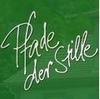 PfadederStille