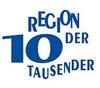 Region10TLogo