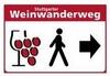 WeinwanderwegLogo