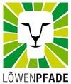 Loewenpfade Logo