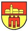 Weilimdorf Wappen
