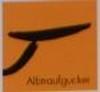 Albtraufgucker Logo