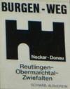 BurgenwegLogo