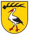 Grossbottwar Wappen