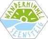 Seensteig Logo
