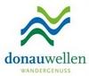 DonauWelle Logo