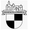 Hohenzollernweg