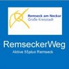 RemseckerWegLogo