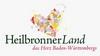 Heilbronner Land Logo