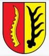 Wappen Enzweihingen