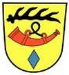 Nuertingen Wappen