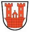 Rothenburg Wappen
