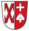 Ditzingen Wappen