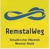 RemstalWegLogo