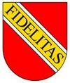 KA Wappen