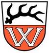 Wildberg Wappen