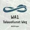 TalaueKunst Weg