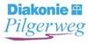 Diakonie Pilgerweg Logo