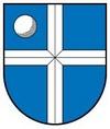 Bruchsal Wappen