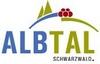 Albtal Logo