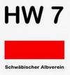 HW7 Logo