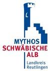 Mythos Schwäbische Alb