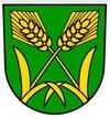 Heimsheim Wappen