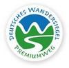 DonauWellenLogo