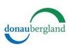 Donauberglandweg Logo