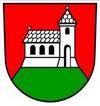 Wappen Kirchberg an der Murr