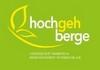 hochgehberge logo