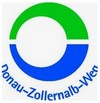 Donau-Zollernalb-Weg Logo
