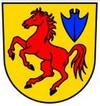 Michelfeld Wappen