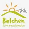 Belchen Logo